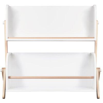 Bookshelf Storage 2272 Product Image