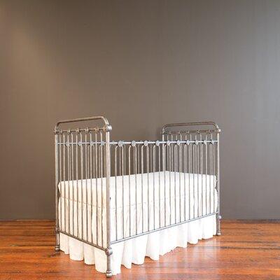 Bratt Decor Joy Baby Convertible Crib Photo
