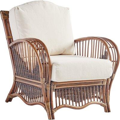 South Sea Rattan Chair Cushion Pacific Lounge Chairs