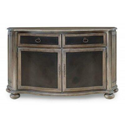 Sideboard Oak 811 Product Image