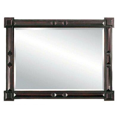Bernhardt Mirror Highlands Mirrors