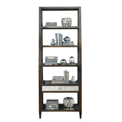 Bernhardt Standard Bookcase House Bookcases