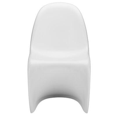 Edgemod Ide Chair White