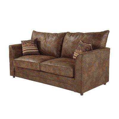American Classics Palomino Sleeper Sofa