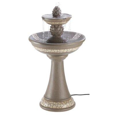 Zingz Thingz Fountain Splash Fountains