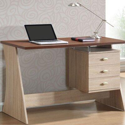 Wholesale Interiors Parallax Desk Studio Desks
