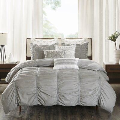 Ink Ivy Miles Comforter Set Bedding Sets