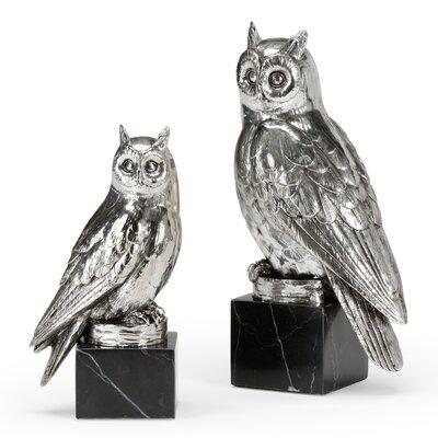 Wildwood Set Figurine Furniture