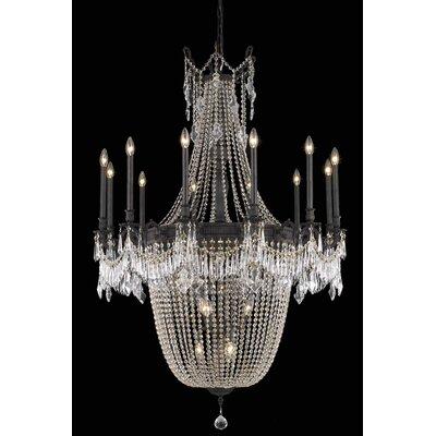 Astoria Grand Light Chain Chandelier