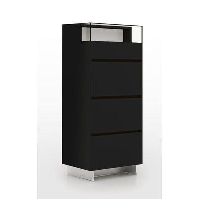 Argo Drawer Dresser