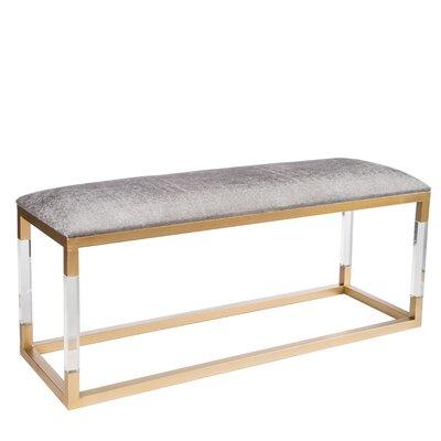 Conti Bench