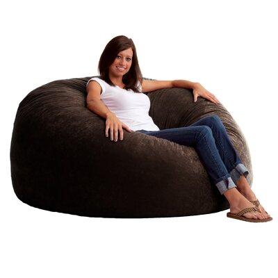 Comfort Research King Joe Bean Bags