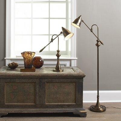 Birch Lane Lamp Set Piece Table Lamps