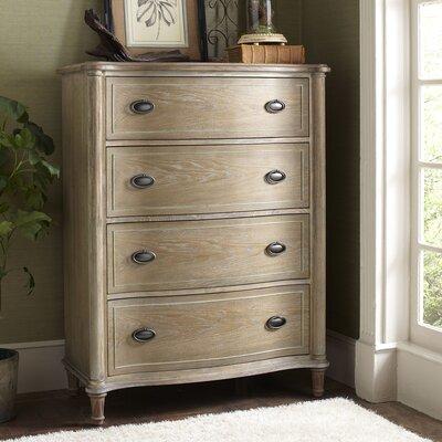 Birch Lane Chest Drawers Dressers