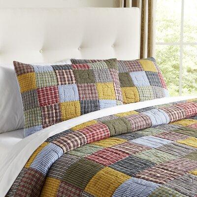 Birch Lane Quilt Bedsding