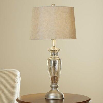 Birch Lane Table Lamp Standard Table Lamps
