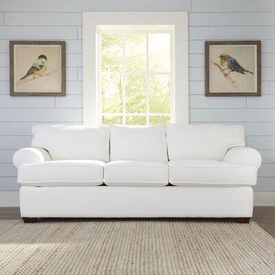 Birch Lane Bed Sofa Sofas
