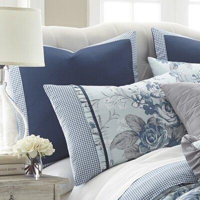 Comforter Set Work 2960 Product Image