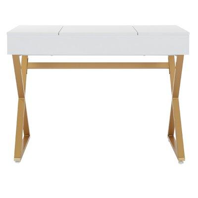 Mercer41 Desk Vanity Dressing Tables