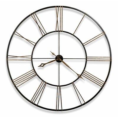 Howard Miller Wall Clock Postema Wall Clocks