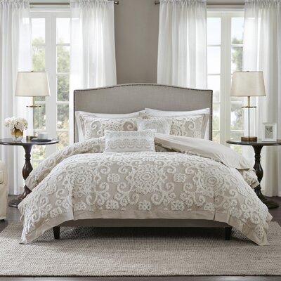 Harbor House Duvet Set Cotton Bedsding Sets