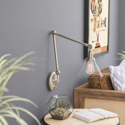 Trent Austin Design Spotlight Light Wall Sconces