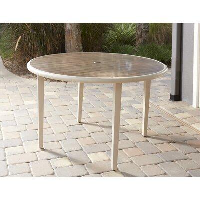 Novogratz Metal Dining Table Fe Tables