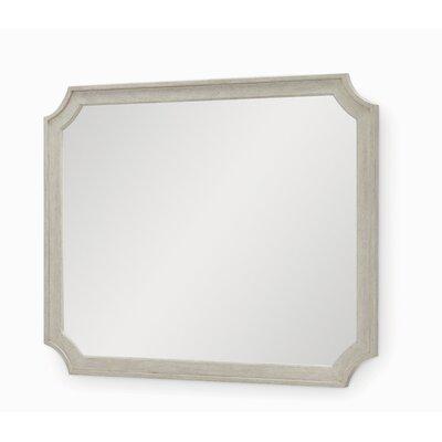 Rachael Ray Home Rectangular Mirror Landscape Dressers