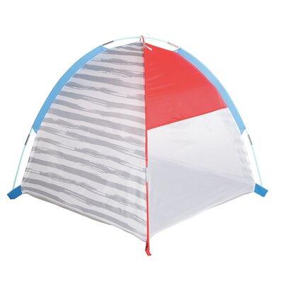 Nursery Dome Play Tent 20008