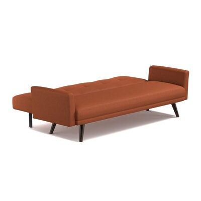 Futon Convertible Sofa Click 49 Product Image