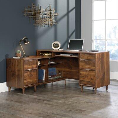 George Oliver Executive Desk Town Desks
