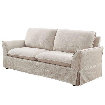 Greyleigh Transitional Sofa Hill Sofas