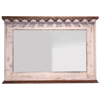Mirror Bar 9200 Product Image