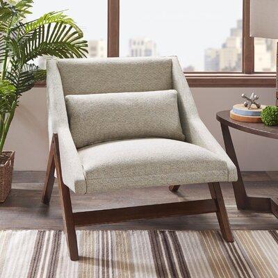 Langley Street Chair Lounge Chairs
