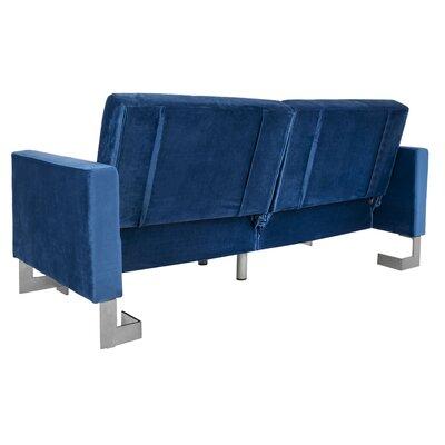 Willa Arlo Interiors Sofa Convertible Futons