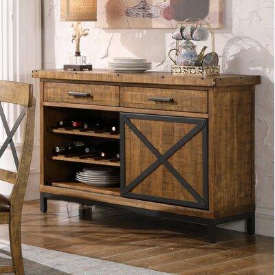 Trent Austin Design Buffet Drawers Sideboard Buffets