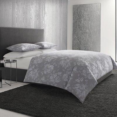 Vera Wang Comforter Set Leaves Bedsding