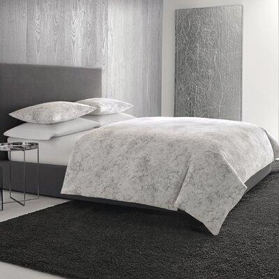 Reversible Comforter Set Floral 20315 Product Image
