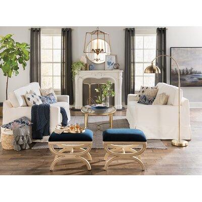 Birch Lane Sofa Studio Sofas