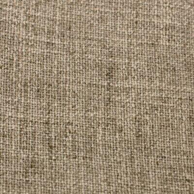 Upholstered Platform Bed Linen 131 Product Image