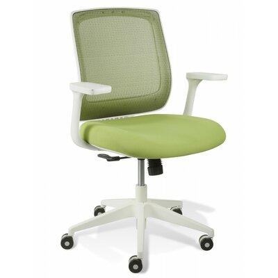 Latitude Run Office Chair Ergonomic Office Chairs