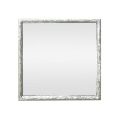 Mirror Aluminum 16 Product Image