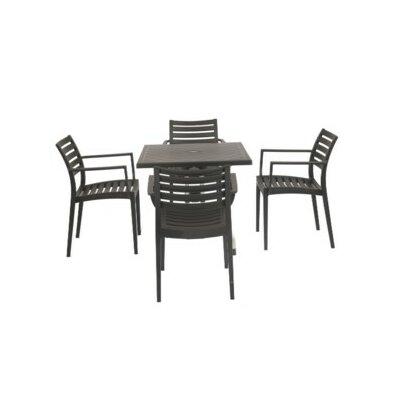 Dining Set Grade 20185 Product Image
