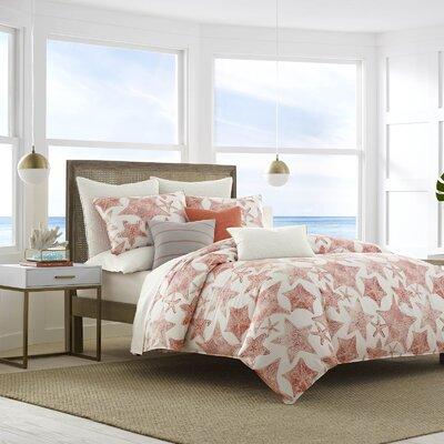 Nautica Set Cotton Bedsding