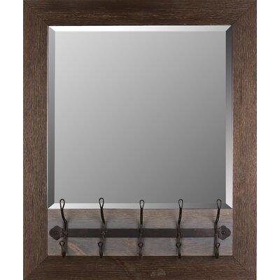 Mirrorize Ca Wood Mirror Hanger Mirrors