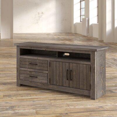 Trent Austin Design Estates Tv Stand View Tv Stands