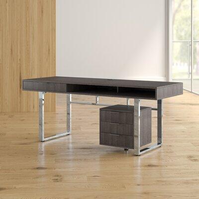 Brayden Studio Desk Desks