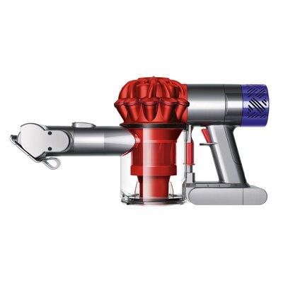 Top Dog Hepa Bagless Handheld Vacuum 231893-01