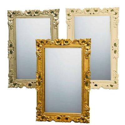 Astoria Grand Mirror Essential Mirrors