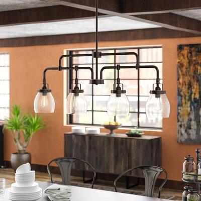 Light Kitchen Island Pendant Point 4065 Product Image